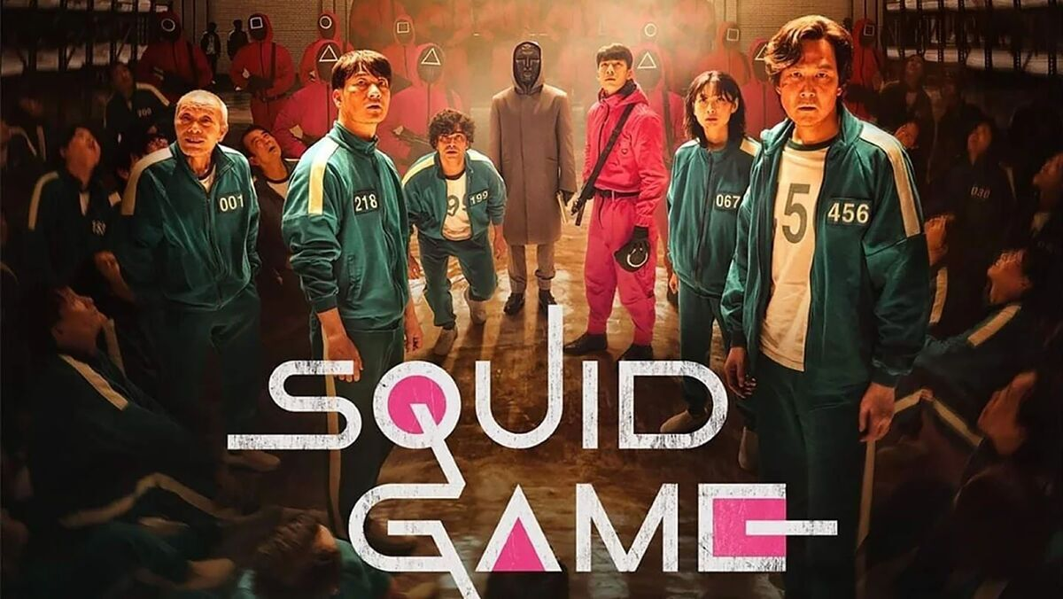 Squid-Game-Cast-Characters-Review-and-Ending-Explained